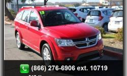 Roof Rack: Rails Only, Abs Brakes, Rear Seat Center Armrest, Front Bucket Seats, Bumpers: Body-Color, Sirius Satellite Radio, Dual Front Impact Airbags, Power Door Mirrors, Illuminated Entry, Traction Control, Front Dual Zone A/C, Knee Airbag,