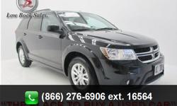 Power Steering, Mp3 Player, Rear Defrost, Multi-Zone A/C, Variable Speed Intermittent Wipers, Temporary Spare Tire, Front Reading Lamps, Aluminum Wheels, Tires - Rear All-Season, Heated Mirrors, Privacy Glass, All Wheel Drive, Intermittent Wipers, Power