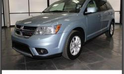 Bucket Seats, Floor Mats, Fog Lamps, Engine Immobilizer, Heated Mirrors, Cloth Seats, Am/Fm Stereo, Cruise Control, Intermittent Wipers, Variable Speed Intermittent Wipers, Aluminum Wheels, Front Reading Lamps, Passenger Air Bag Sensor, Rear Bench Seat,