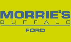Morrie's Buffalo Ford 2013 Ford Focus S Asking Price $12,955 Contact [CONTACT NAME] at (763) 248-7879 for more information! 2013 Ford Focus S Price: $12,955 Engine: 2.0L 4 cyls Color: Oxford White Stock #: 9P24883 Transmission: 6-Speed PowerShift