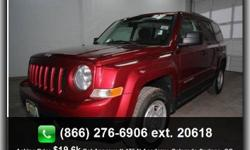 Rear Bench Seat, Pass-Through Rear Seat, Tire Pressure Monitor, Tires - Rear All-Season, Variable Speed Intermittent Wipers, Power Steering, Power Outlet, Stability Control, Brake Assist, Auxiliary Audio Input, Fog Lamps, Bucket Seats, Cloth Seats, Am/Fm