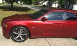 Very Clean Still Like Brand New. Interior Is Almost Same Color As Car Very Sharp. Only 15,000 Miles. Oil Has Always Been Changed On Time. Auto,Sedan, Sports Package, AC/Climate Control, ABS, Dual Air Bags, Side Air Bags, Cruise Control, Beats Audio, CD,