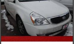 Rear Anti-Roll Bar, Alloy Wheels, Auto-Dimming Rearview Mirror, Turn Signal Mirrors, Split Folding Rear Seat, Overhead Console, Anti-Whiplash Front Head Restraints, Map Light, Rear Window Defrost, Intermittent Wipers, Electronic Stability Control,