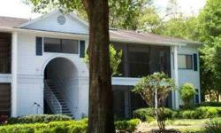 Close to shopping and main roadways this 2 bedroom 2 bath condo has a large screened balcony, blinds and community pool & tennis. Please call to see this home. To learn more please email Dawn or Marci with Rental Home Management or call toll free at (970)