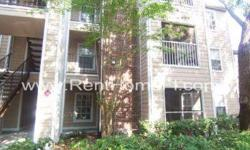 Gated 2 bedroom 2 bath condo on the first floor in Park Central with brand new carpet and paint, screened patio, washer/dryer and community pool. Please call to see this pristine home. To learn more please email Dawn or Marci with Rental Home Management