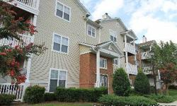 Great 2 bedroom university area condo. Large family room with vaulted ceiling and fireplace. Kitchen with beautiful 42' cherry cabinets. Spacious master suite and split bedroom plan. Pool and clubhouse. Park Avenue Properties is a pet friendly management
