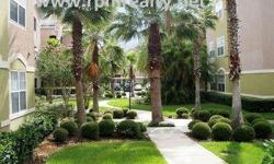 Built 2001, this is a 2 bedroom, 2 bath 3rd floor condo in the well kept gated community of Summergate located just off Conroy Rd and Cypress Woods Dr convenient to the Millennia Mall, local schools, shopping and dining, with easy access to I-4 the