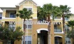 This is a 3rd floor, 2 bedroom, 2 bath condo in the Eaglewood community, located off John Young Parkway and Oakridge and convenient to local schools, shopping dining, the Florida Mall, the Millennia Mall, the 417(Greenway), I-4 and 441. This unit features