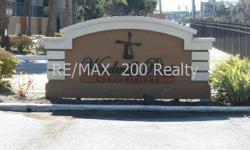 Bamboo laminate floors and tile throughout this 2/1 Condo perfectly located close to UCF, highways, shopping and restaurants. Kitchen has tile flooring, and includes stove, refrigerator and built-in dishwasher. Unit has screened in porch. Community Pool