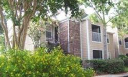 First floor unit- 3 bedroom 3 bath with fully equipped kitchen, washer/dryer, his & hers closets in master bedroom and community pool. Please call to see this home. To learn more please email Dawn or Marci with Rental Home Management or call toll free at