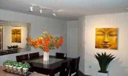 For more information, Pictures and details please acess WWW.MARCELINOREALESTATE.WEEBLY.COM Call Mary for appoiments (305) 900-9210 A VERY RARE FIND ... LUXURIOUS FURNISHED CONDO Very Sophisticated Luxury 4 bedroom Condo, fully furnished. Professionally