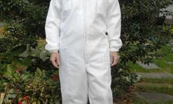 Dear Buyer, We Jawadis Group, Davenport Florida, USA , are one of the leading andlargeststocked of: Beekeeping Suits with Veils for Adults and Kids, Sheriff Style BeekeepingInspectorJackets with Veils, Beekeeping Gloves, Beekeeping