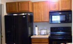 We are seeking good family or students to take care of this beautiful condo -2 bedroom, 2 bath. -Great kitchen. -Garage and ample storage space. -Close to UIUC campus. -Low utilities. -Washer and dryer in unit.
