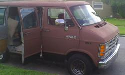 brown and black . call charles 407 219 -4703 moving can't take with me .