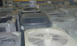 USED, EXCELLENT CONDITIONS, ALL PRICES NCLUDE PROFESSIONAL INSTALLATIONS. INFORMATION @ (786) 262-3143 SE HABLA ESPANOL
