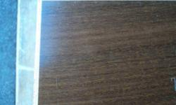 """Anderson Vintage handscrapted in a 3"""" 5"""" 7"""" Combo Hardwood flooring a great look for any room. handscraped by hand this is part of the vintage collection, normally priced at 9.50 sf this in on closeout for only 3.50 sf, available is 242 sf, 11 boxes"""