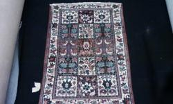 Beautiful Antique Oriental Rugs- All on Clearance sale Price Rugs from India, Turkey, and Persia, These are all handmade rugs!!! Priced At $ 180.00 all neg- set a appointment today call --