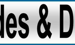 Trades & Deals sells antiques, collectables, memorabilia from all decades. Specializing in vintage advertizing signs, breweriana, jewelry/watches, bakelite items, trading cards & more. Trades & Deals is located at 204 Springboro Pike, Dayton Mall area