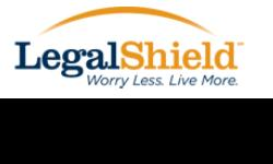 Legal Shield ( Call and Sign Up Today -- Less than $26.95 a month ) One call away. Proven, professional advice is just a phone call away on all matters, from the trival to the traumatic.