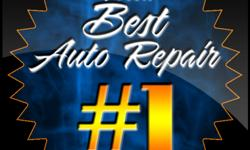 Aplus auto repair -- Preventive maintenance services that are required before something to your vehicle it should'nt be only when the car brakes down is the time to repair it,at Aplus auto repair we provide bumper to bumper inspection for free,or if you
