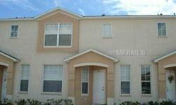 BIG CONDO FOR RENT IN COMMUNITY WITH PRIVATE GATE, PLEASE CALL US NOW AT 407-436-5140 WE CAN HELP YOU TO FIND THE HOUSE OR CONDO OF YOUR DREAMS.