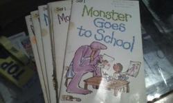 kids books sets