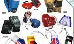 Boxing Gloves & Shorts, MMA Gloves & Shorts, Boxing & MMA Hand Wraps.      G. M. Jawadis Group.  226 Valentino Court.  Davenport. FL-33837.  Tel: +1 786 JAWADIS (--) Web: http://jawadis.us Pay