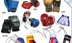 Boxing Gloves & Shorts, MMA Gloves & Shorts, Boxing & MMA Hand Wraps.   G. M. Jawadis Group. 226 Valentino Court. Davenport. FL-33837. Tel: +1 786 JAWADIS(--) Web:http://jawadis.us Pay