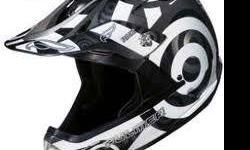 BRAND NEW FULMER DIRT BIKE HELMET i NEED TO SELL FAST THE LOWEST I WILL GO IS $150 IT'S BRAND NEW WITH TAGS IT WAS $230 BRAND NEW SIZE ADULT SMALL. NEEDS NEW HOME IT'S JUST COLLECTING DUST. CONTACT INFO: 435-462-2828 ASK FOR MARCUS THANKS FOR LOOKING.