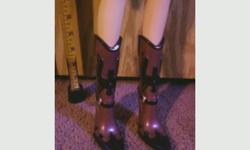 """Brunette Bratz Yasmin is 23"""" tall She is in very good played with condition, and comes fully dressed. She has been taken good care of. Comes from smoke free home. Lots of fun and love to give in this beautiful doll Asking $10 Jonesboro, IL contact me at"""