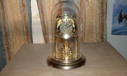 plates clocks stiens