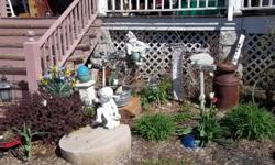 Shop in a 1901 victorian home full of antiques & collectables, @206 W Washington St., Sullivan, In. 47882 Tues.-Sat. 10:00- 5:00. Wide variety of items, furnature, primitives also new gifts & decor.We buy entire estates or i item at a time!