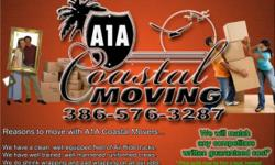 PROFESSIONAL LOCAL AND LONG DISTANCE MOVING SERVICES