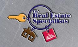You don't need an Orlando Real Estate Agent, You need The Real Estate Specialists, an Orlando Real Estate TEAM. Experience the Magic. WOW SELL or SHORT SELL - -- OR Take a Look At Our Website Keller Williams Advantage II Realty, the Real Estate