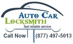 Call us any time: (561) 688-3411, day or night. We are Auto Car Locksmith and dedicated to providing our customers with the highest standards of locksmith Services in Wallingford CT. We offer all type locksmith services like unlock car, door unlocking,