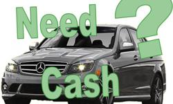 Junk My Car Portland currently pays the most Cash For Junk Cars,Used Vans,Trucks,SUVs. Sell junk cars with free towing and cash paid on the spot. We buy all junk cars and we pay only cash, Sell your running or non-running car with no hassle and we pay