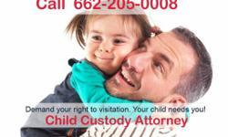 Kerry M. Bryson Bryson Law Firm, P.L.L.C. 662-205-0008 FREE CONSULTATIONS