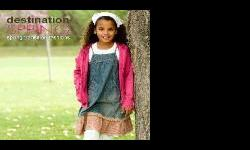 Shop for the children online, find all your child products clothing, toys, books and more GoTo: http://ehamner.com Click Grandpa Hamner Placeation and go shopping for the entire family from the comfort of your home