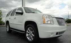 My price is $ 2900. Clean 2007 GMC Yukon Denali. has only 69,349 miles on it! Just got an inspection, everything is in good condition. I have been the only owner of this vehicle and it has never been in an accident. I need to sell it ASAP, that is