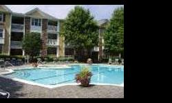 Looking for a luxurious, safe, yet cozy place to live? Cozy condominium for Lease inside Bentley Place's gated Condominium Community with state of the art property security system. 1 Master suite and 1 full bath. Hugh walk in closet(possible office