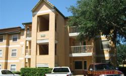 condo 2 bedroom 1.5 bathroom laundry room, washer and dryer living and dining combo kitchen near diney, i4, all parks atraction, bus, shopping center and more please call Frank At 407-235-4517