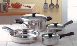 """Item #: 28518 