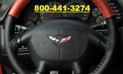 Steering Wheel Cover  Protect Your Steering Wheel Or just cover up a Worn Looking One Call Danny @ 954-961-7774 for assistance or to place an Order Dashcovers Plus Depot  5450 S State Rd 7 Davie, Florida 33314 http://www.DashcoversPlus.com