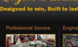 -- coyoteengines.co Coyoterebuilder@gmail.com Coyote Engine Rebuilder, builds the finest Engine & Transmissions & Installation for 3yr 50,000 mile warranty.