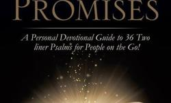 BUY THIS DEVIL DEFYING DEVOTIONAL!!! http://www.revejsnonfictionbooks.vpweb.com Within the pages of Pleas, Praises and Promises, ($10.99, paperback, 978-1-61379-104-2; $12.99, hardcover, 978-1-61379-105-9; $5.49, e-book, 978-1-61904-167-7) a new release