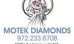 Round Diamond Studs in Dallas Martini Diamond Studs in Dallas Four Prong Diamond Studs in Dallas Bazel Setting Diamond Studs.  Round Diamond Studs 1.46 G SI1 $2700.00 Round Diamond Studs 1.44 H SI1 $2900.00 Round Diamond Studs 1.08 H VS2
