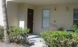 This 1 bedroom, 1 bath first floor condo includes newer appliances (stacked washer/dryer too), living room, dining room, carpeting & ceramic tile flooring, patio, community pool, tennis court. Contact Shawn at for more information. To learn more please