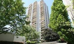 Enjoy Urban Living at It's Best- at American Plaza Towers in Beautiful Downtown Portland! * FABULOUS AMENITIES, including indoor/outdoor pools, sauna, exercise studio, meeting rooms, storage and much more! * Amazing location in Downtown Portland, within