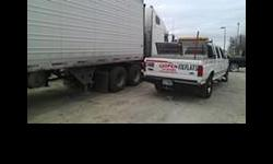 TIRES NEW & USED SEMI TRUCKS LOWEST PRICES IN AUSTIN TX!! 24HR MOBILE TIRE SERVICE CALL 512 247 0517