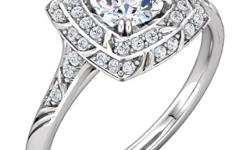 We offer Certified Diamonds, Fine Jewelry all at discounted prices. We have a low overhead which means you SAVE on all your jewelry purchases. Please visit our website www.jewelrybyg.com Send us an email of what you are looking for